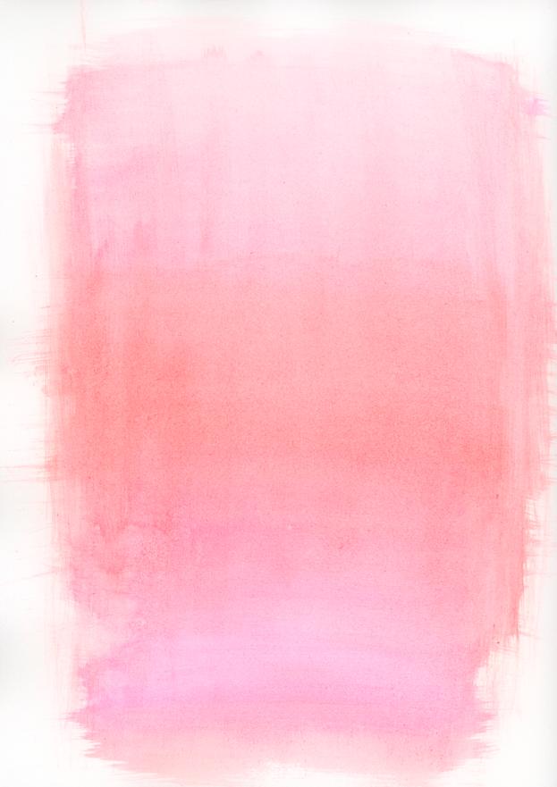 Watercolor Background Png : watercolor, background, Watercolor, Backgrounds, Background,, Watercolor,, Lettering