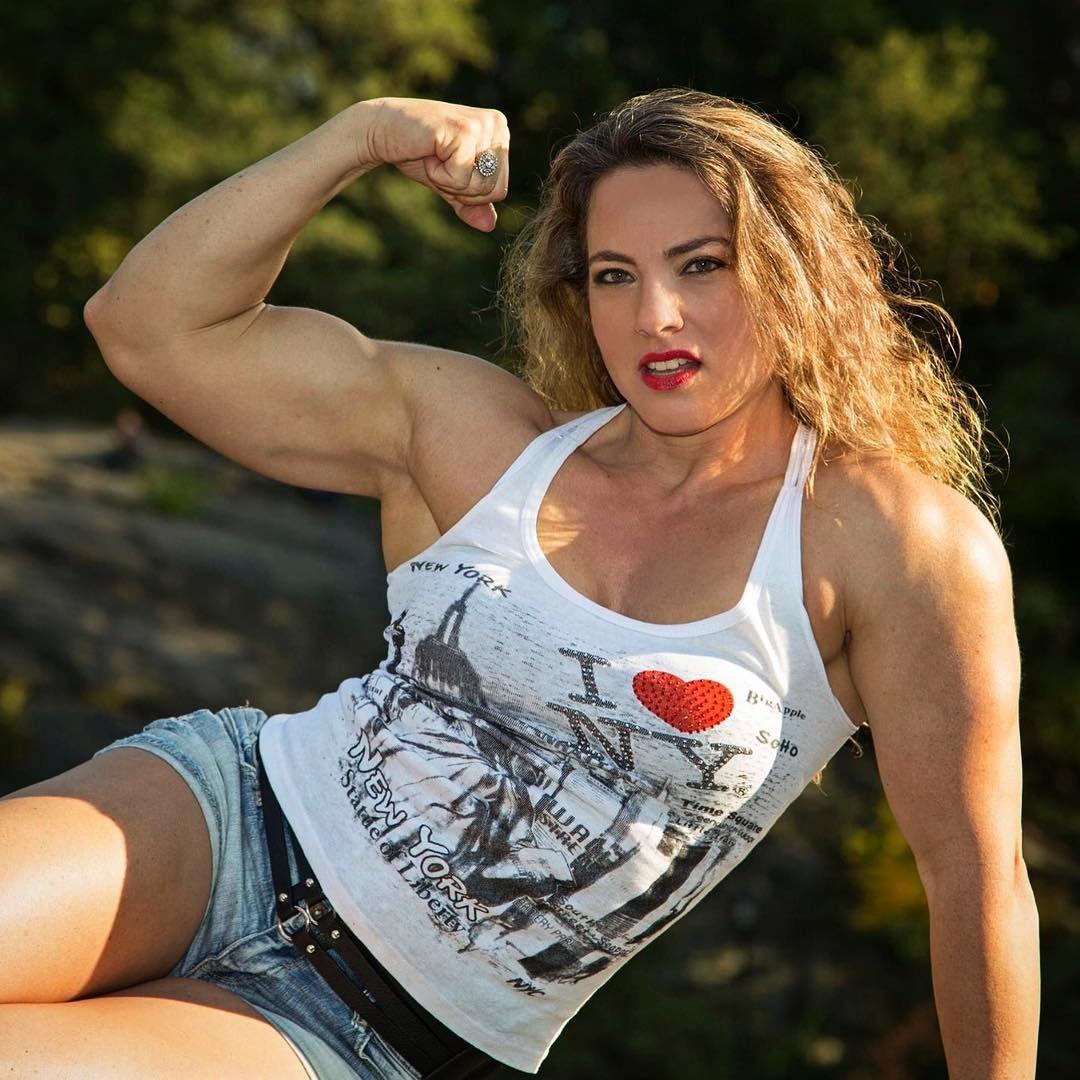 Dan Shemesh: Mens Tops, Tank Man, Strong Women