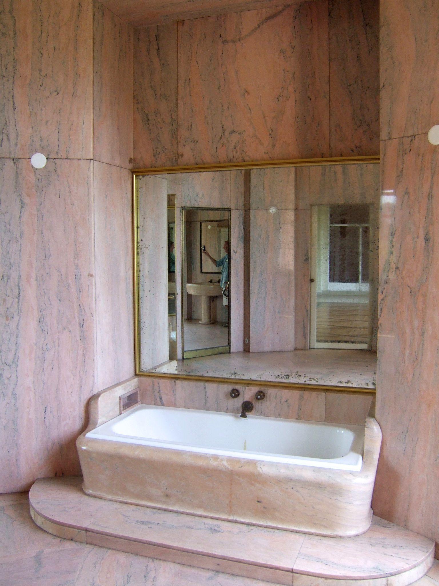 bath banho