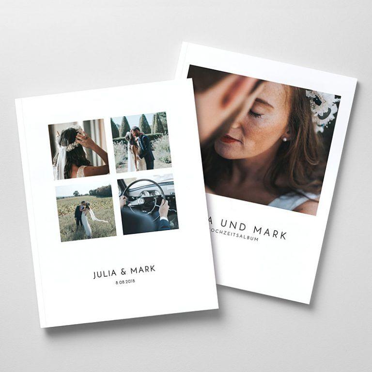 Lifestyle Beauty Blog In 2020 Fotobuch Gestalten Fotobuch Fotoalbum Cover Gestalten