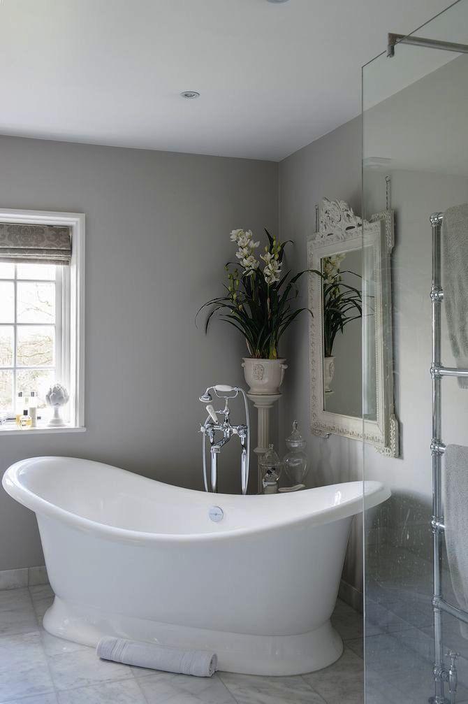 Elegant Residences Bathrooms Luxury Bathrooms Liverpool | Luxury ...