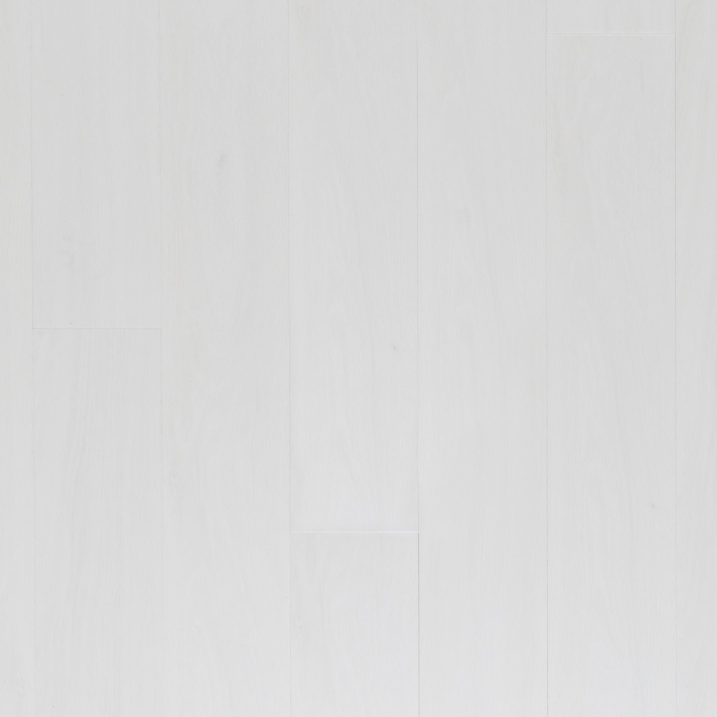 White High Gloss Rigid Core Luxury Vinyl Plank Cork Back In 2020 Luxury Vinyl Plank Luxury Vinyl Vinyl Plank