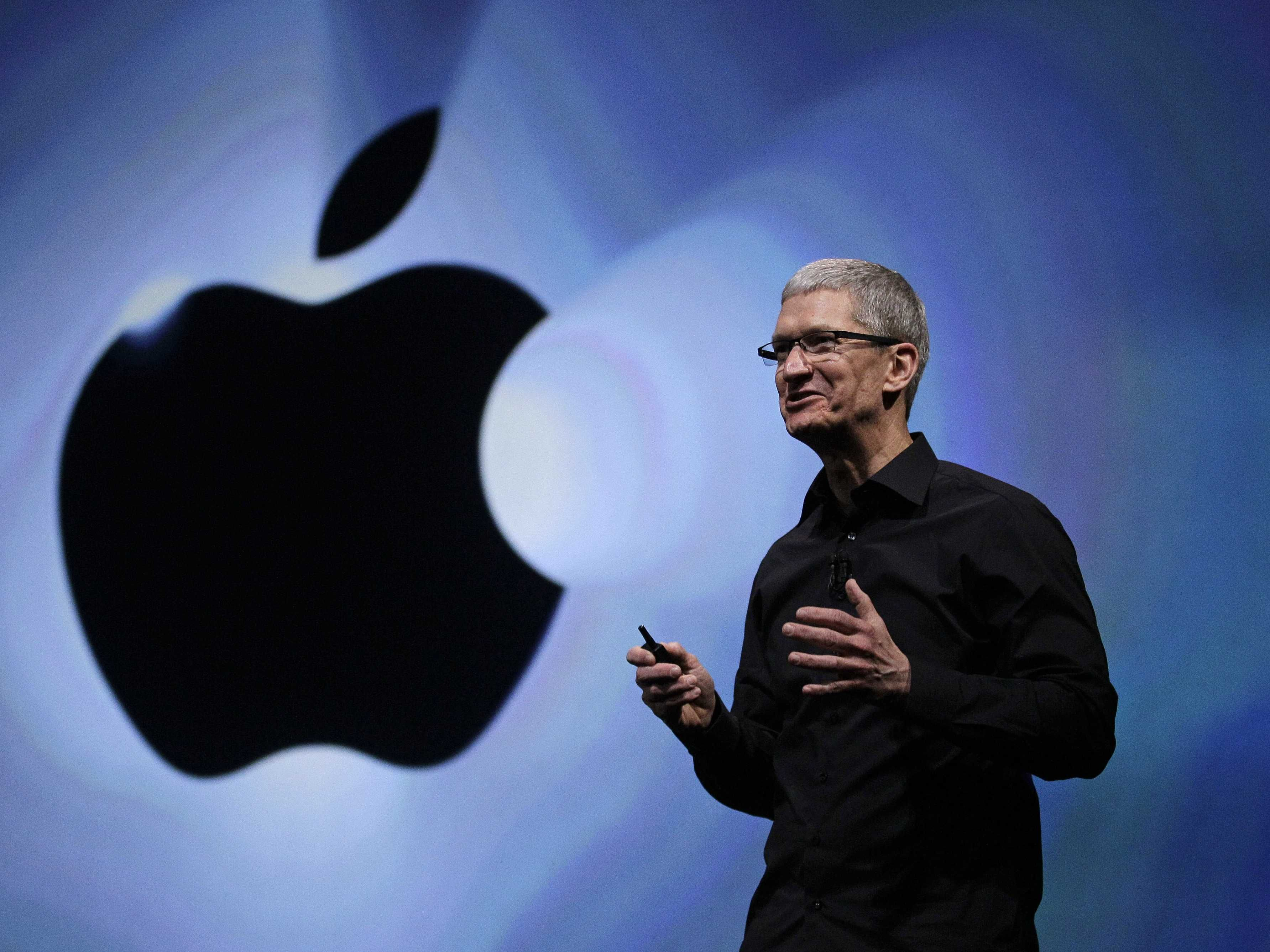 e984112e0a3094ef0b718c13c798fc36 - How Hard Is It To Get A Job At Apple Retail