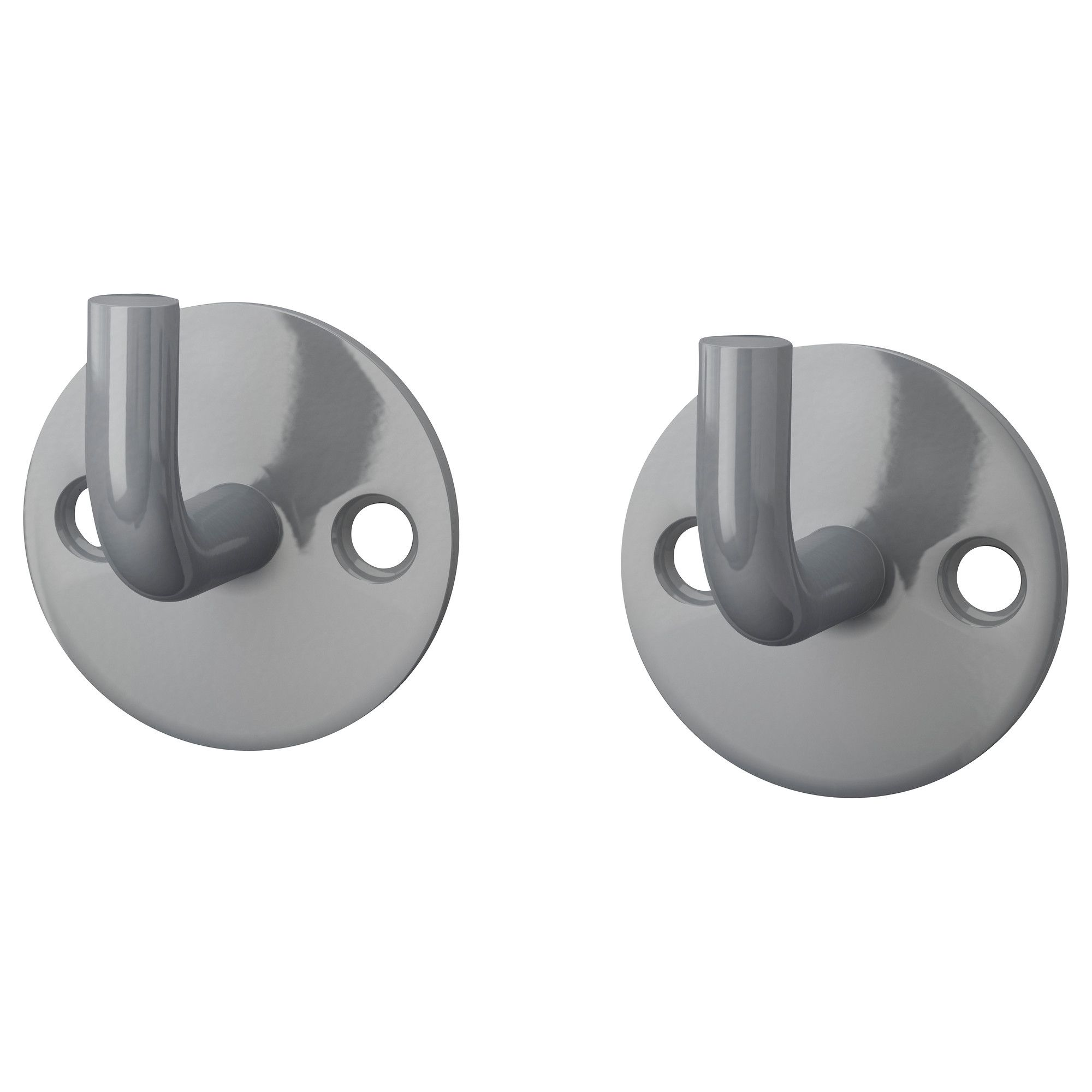 BYGEL Hook   IKEA 1.99/2 Must Have Hooks *everywhere* In The Changing  Rooms!!