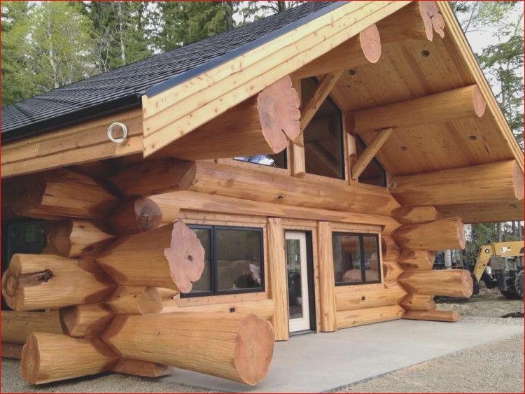 45 Das Beste Von Wintergarten Bausatz Polen Inspiration
