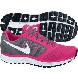 Nike Women's Zoom Vomero+ 8 Running Shoe - Dick's Sporting Goods