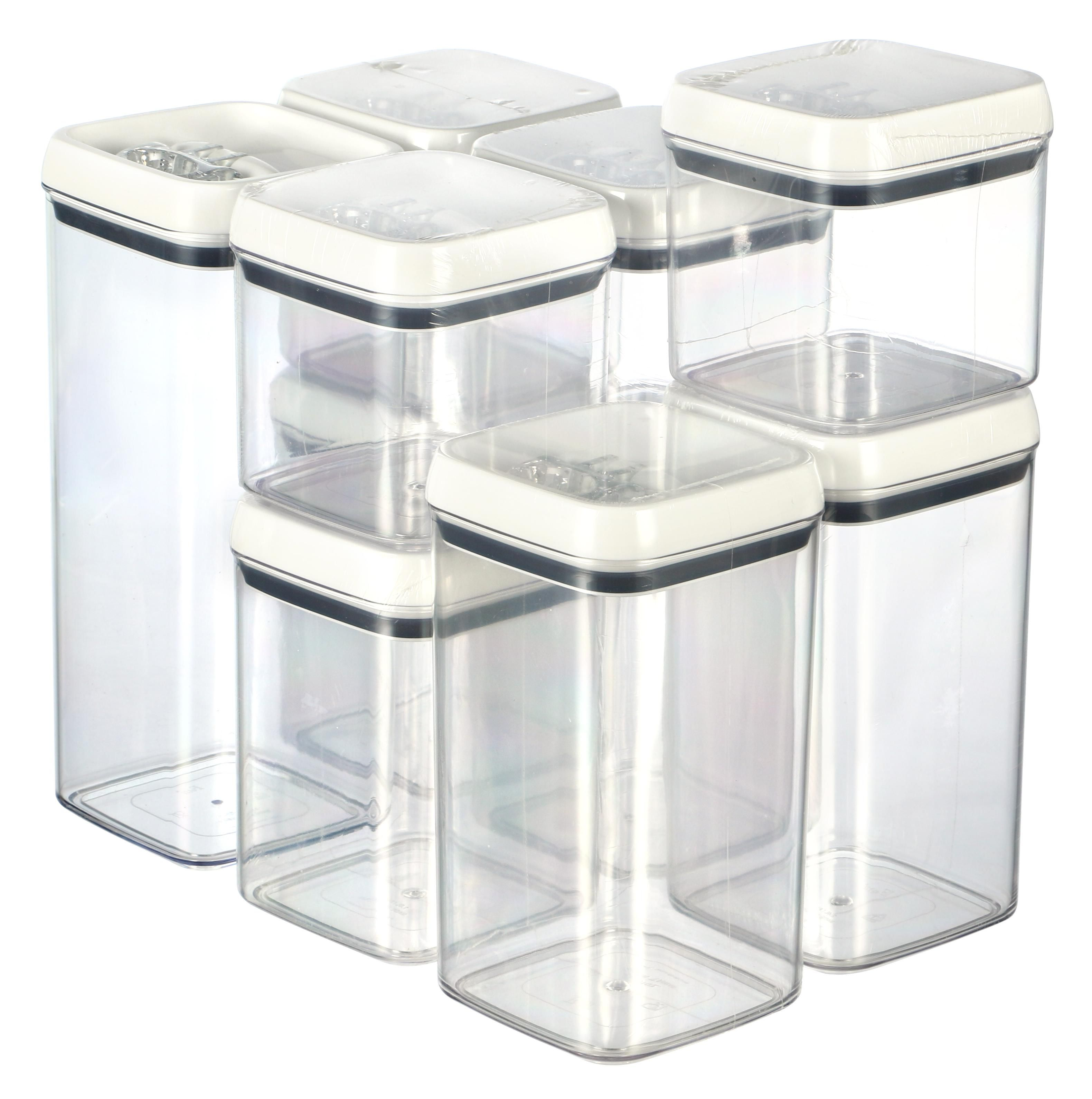 e98430477925ec2bd7e1e1c88bd2f909 - Better Homes And Gardens Flip Tite Containers 6 Piece