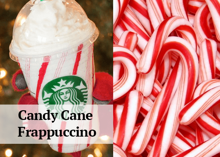 starbuckssecretmenudrinksfrappuccino Starbucks secret