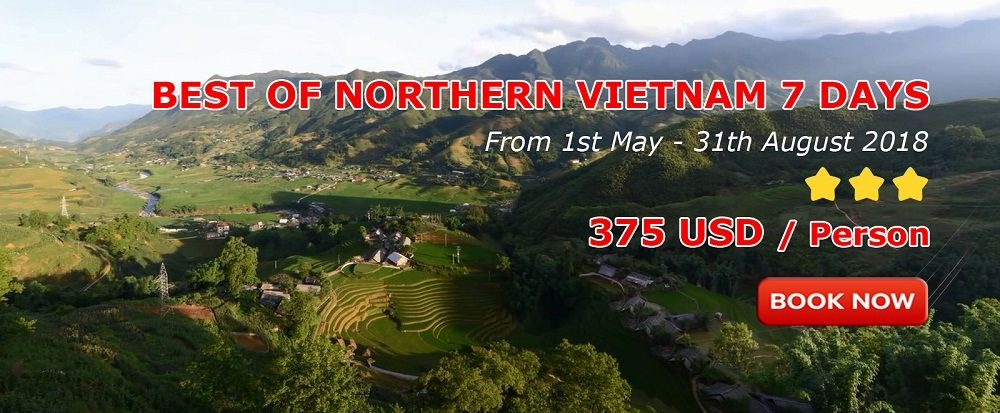Typical Cost of Holidaying in Vietnam - Apply Vietnam