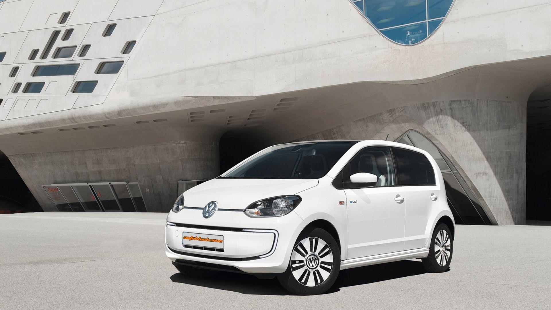Volkswagen E Up Price 2014 Volkswagen E Up Vs E Golf Volkswagen