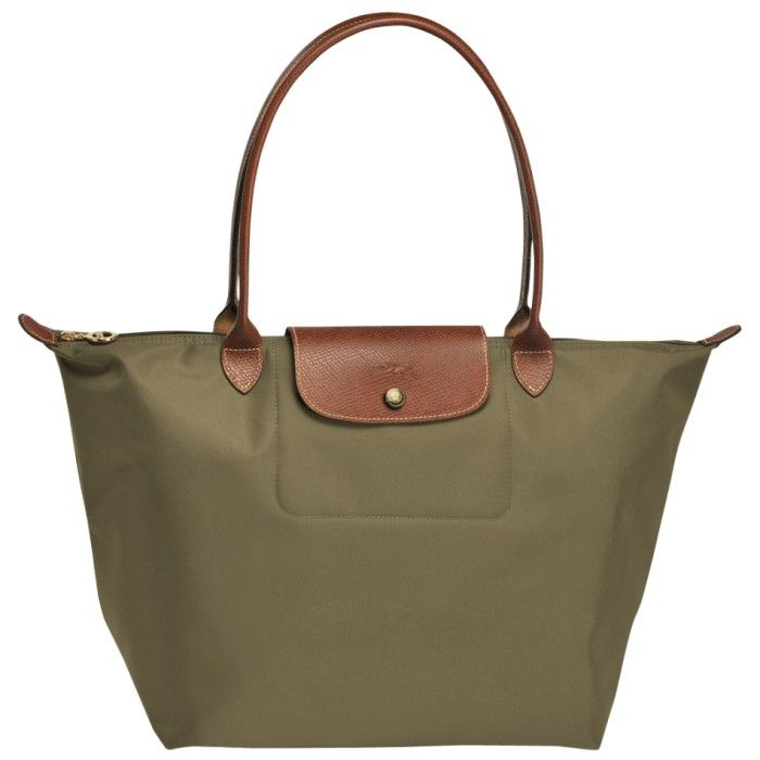 longchamp#@$29 on | Longchamp, Bags, Tote bag