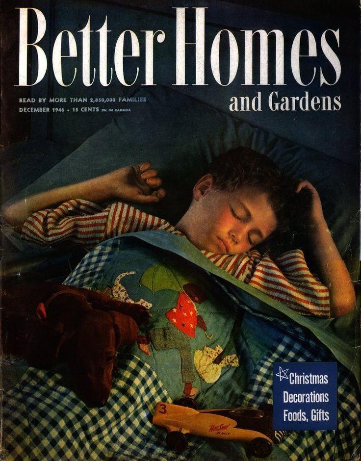 Better homes better homes better homes and gardens