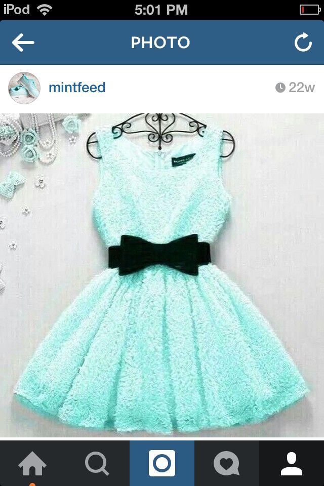 Omg love this dress