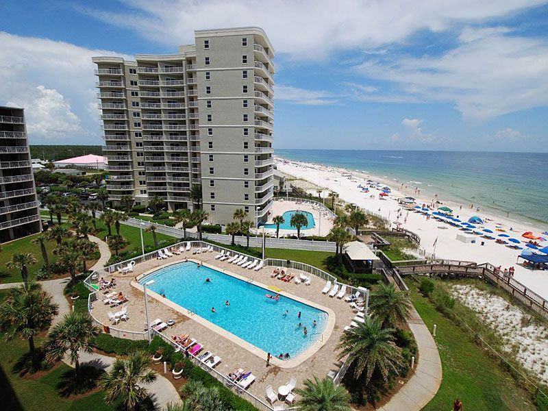 Sugar White Sand & Emerald Water at Orange Beach. What more could you ask for? Tradewinds is located in the heart of Orange Beach. Right across the street are area attractions such as mini golf, seafood restaurants, ...