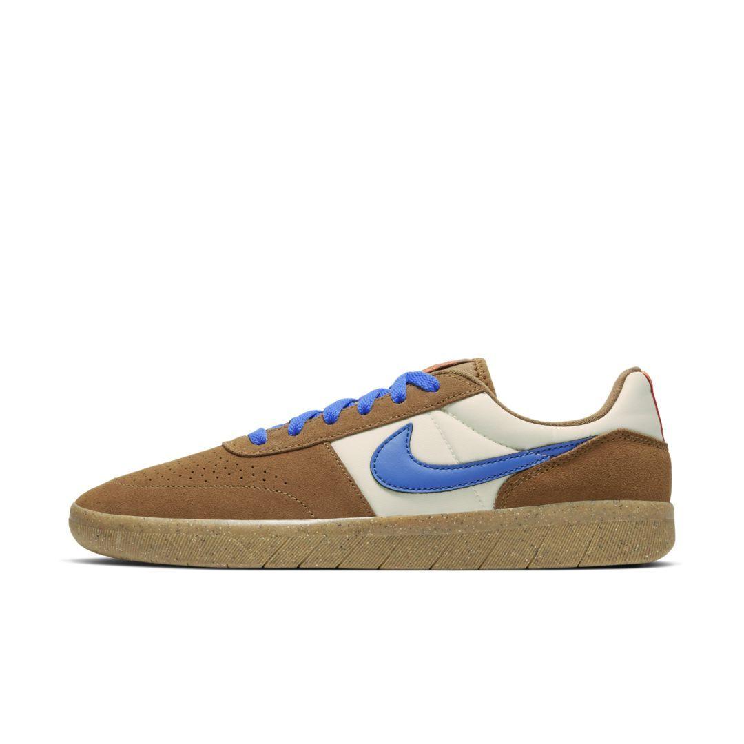 Nike Sb Team Classic Men S Skate Shoe Nike Com Mens Skate Shoes Skate Shoes Nike