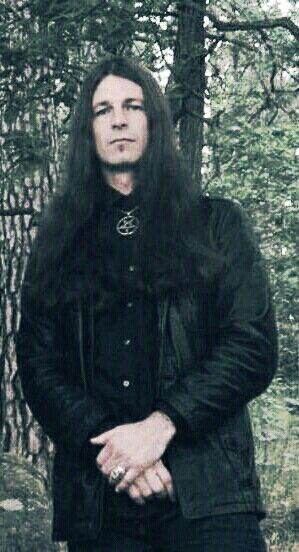 infernus gorgoroth norwegian black metal pinterest black