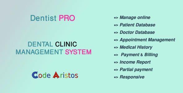 Doctor Care Diagnostic Center Doctors Chamber Management