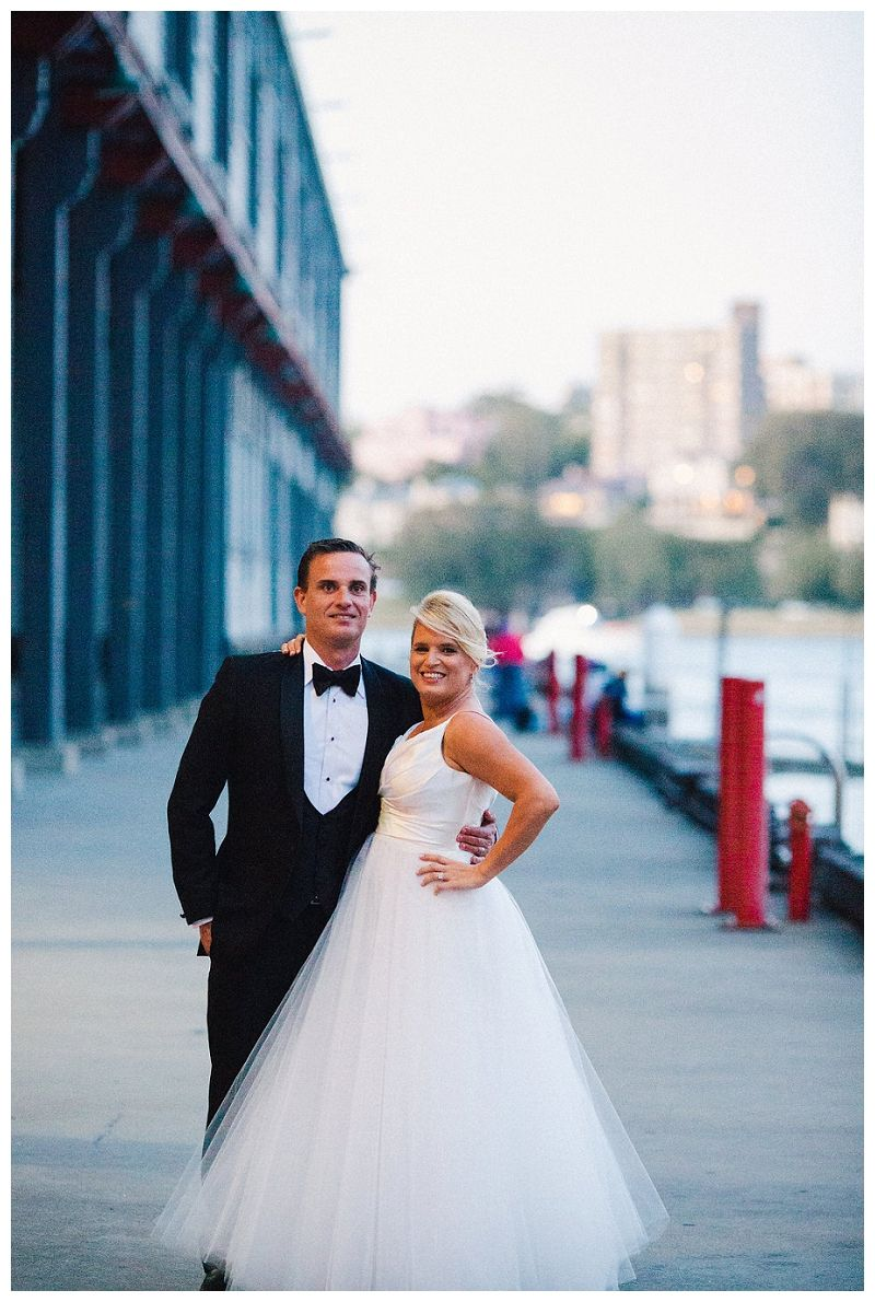 Dedes on the water weddings    photos from Angela and Mark ...