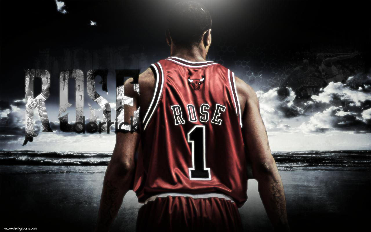 Derrick rose wallpapers hd 2016 wallpaper cave images wallpapers derrick rose wallpapers hd 2016 wallpaper cave voltagebd Image collections