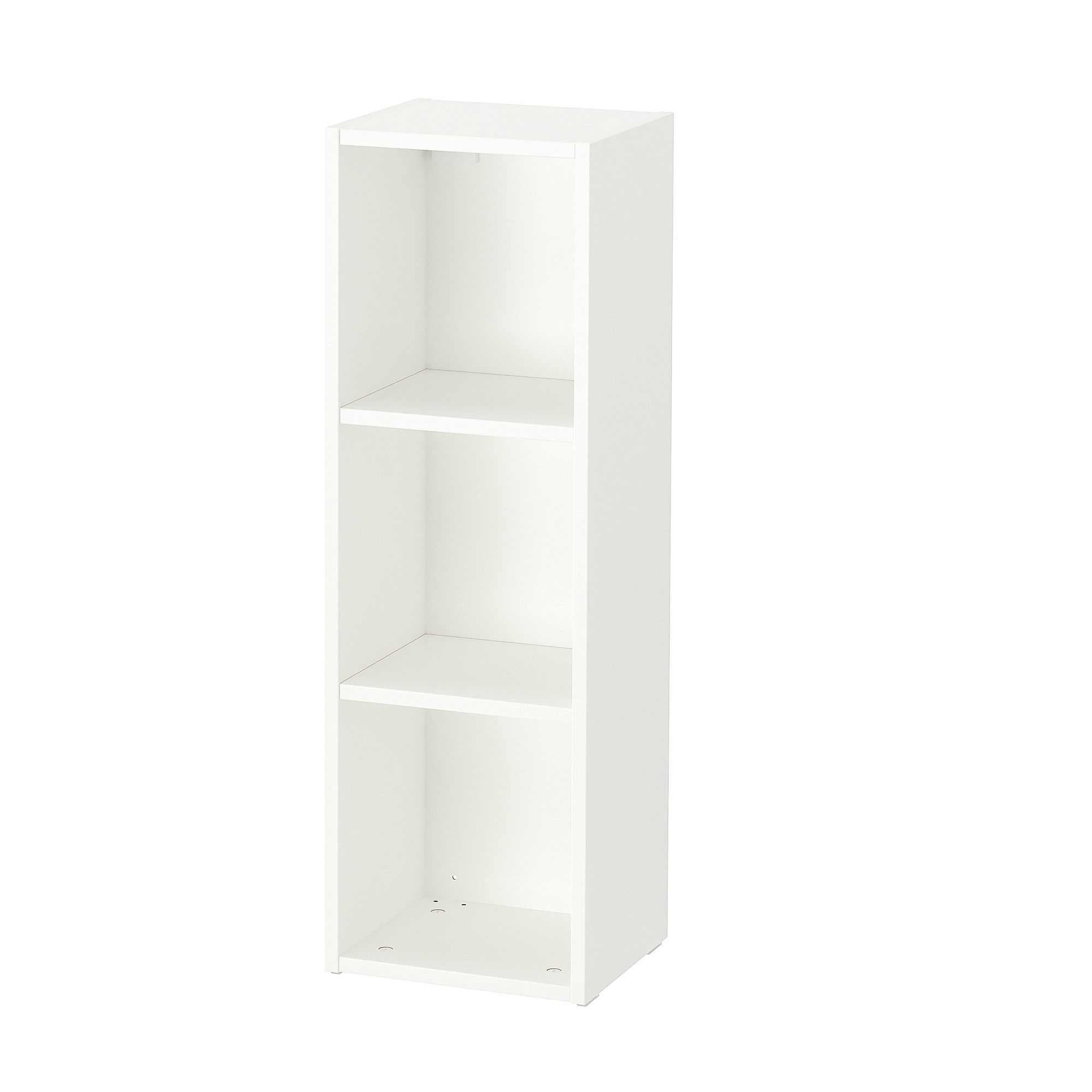 32+ Wall mounted storage units ikea trends