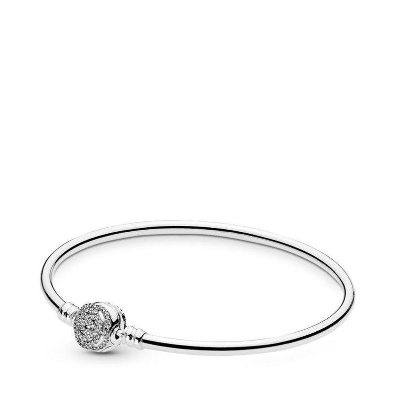 Bracelet Pandora Disney Pas Cher,Ovjet Pour Bracelet Pandora Pas ...