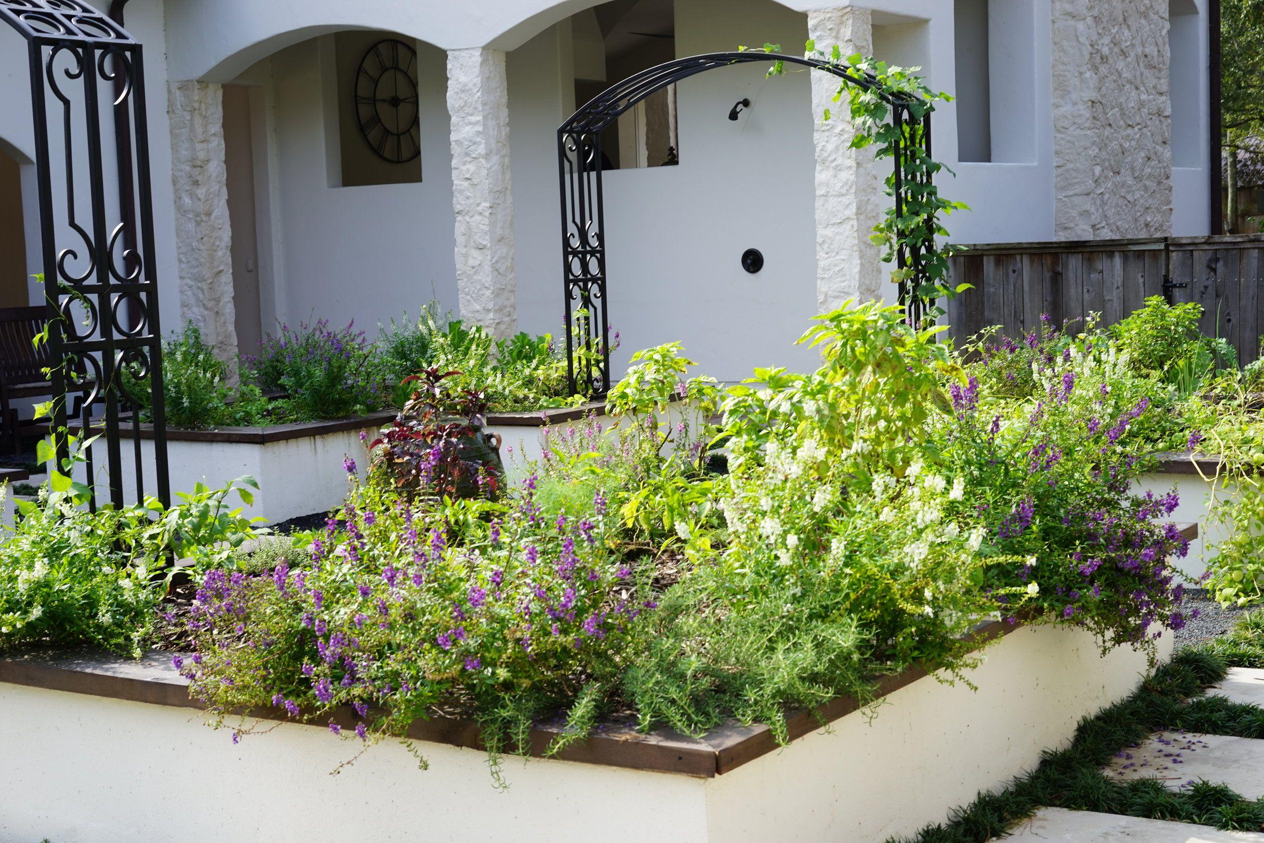 Do You Have Garden Goals Please Join Me As We Kickstart Your