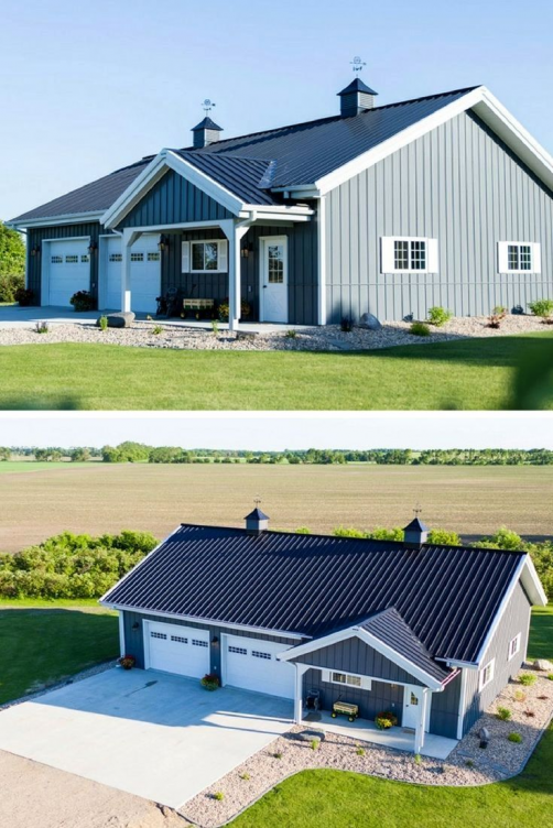A Guide To Metal Buildings Check Out THE IMAGE for