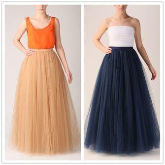 Tulle With Pattern Hledat Googlem Tulle Ball Skirt Tulle Long Skirt Womens Tulle Skirt
