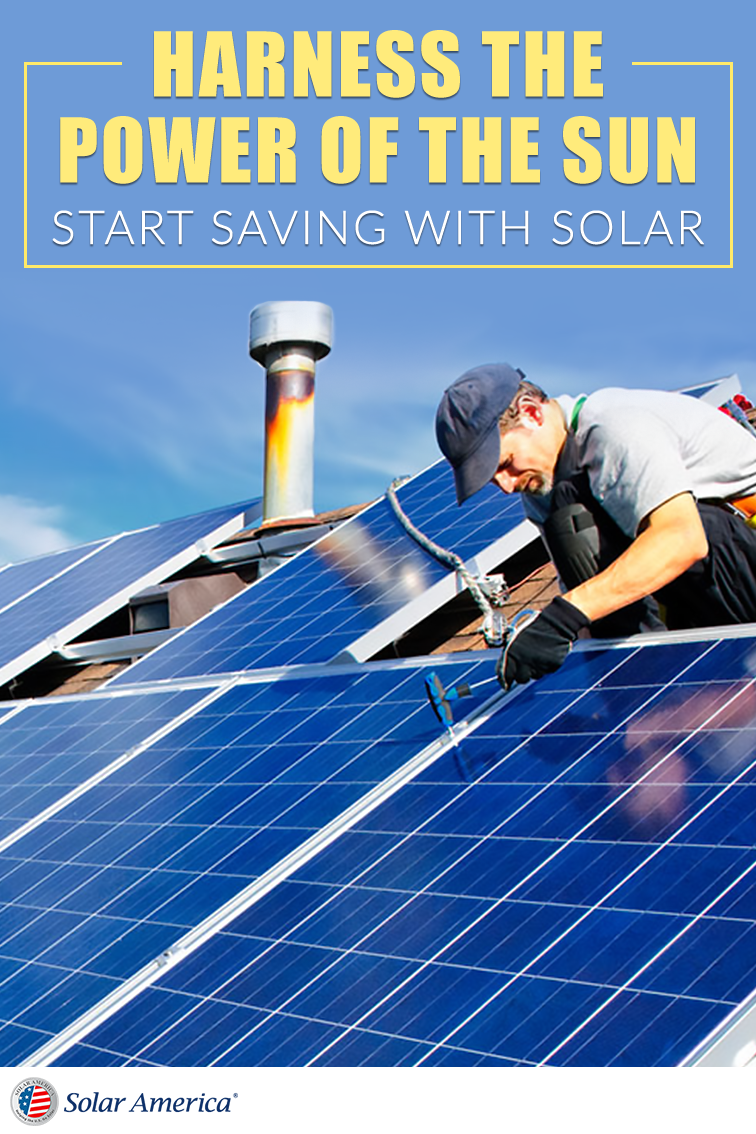 Homeowners Are Furious With Their Power Company With Images Solar Panels Solar Best Solar Panels