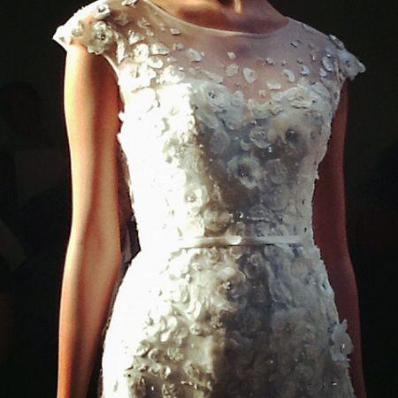 christos wedding dresses fall 2013