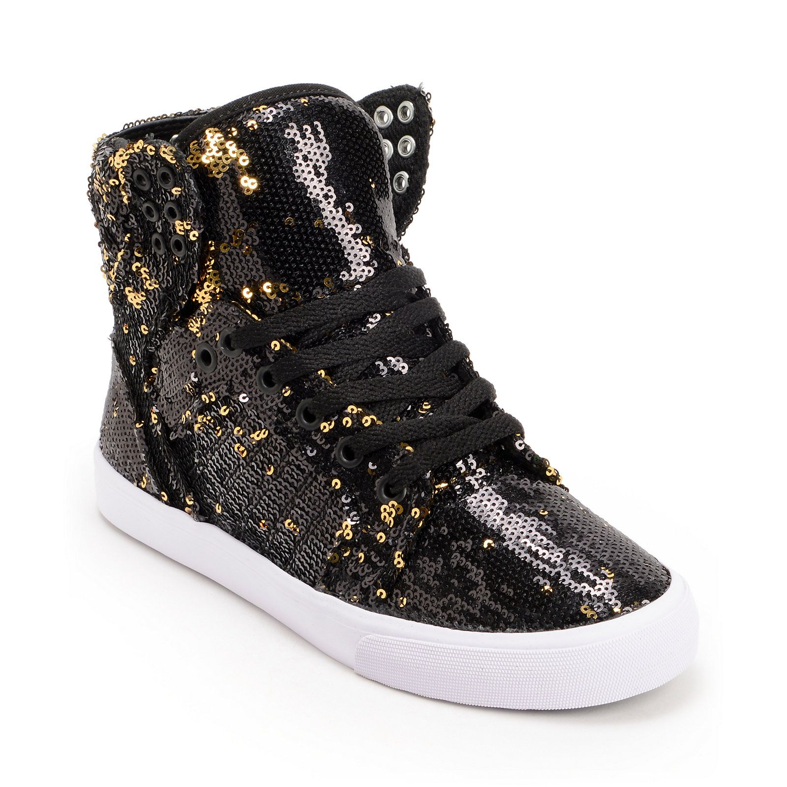 Supra x a-morir footwear sneakers collection