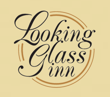Lincoln City Or Hotels Looking Glass Inn Lincoln City City City Hotel