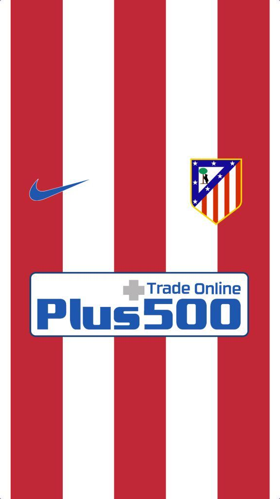Atletico madrid nike projects to try pinterest madrid soccer atletico madrid nike voltagebd Gallery