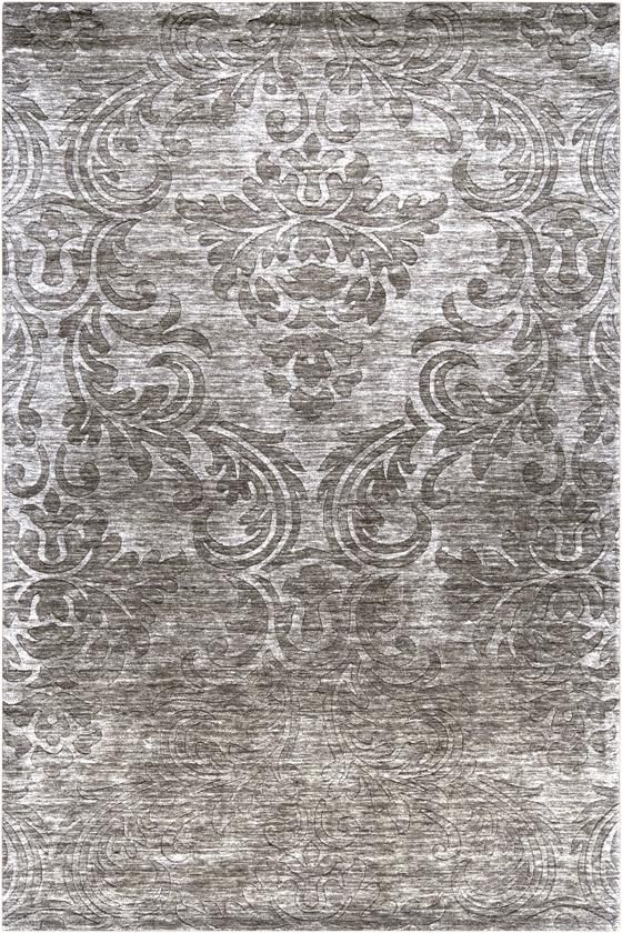Tilli Area Rug Wool Rugs Area Rugs Rugs Homedecorators Com But