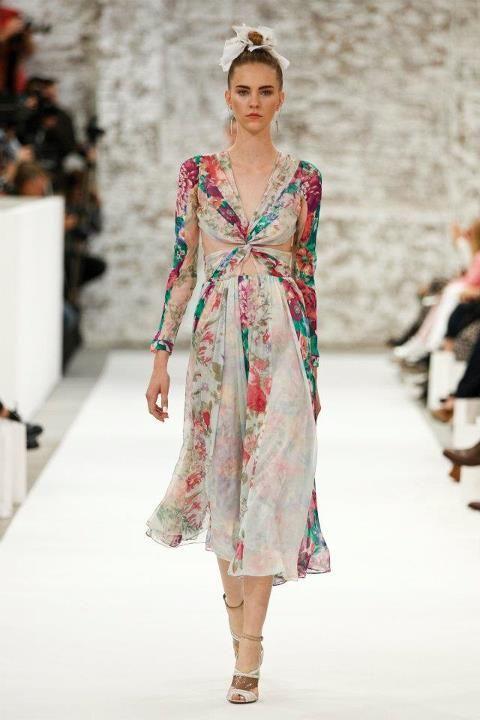 zimmermann-clique-twist-dress-pic96155.jpg (480×720)