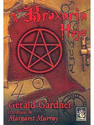 Os 10 Livros De Bruxaria Wicca E Paganismo Que Voce Tem Que Ter