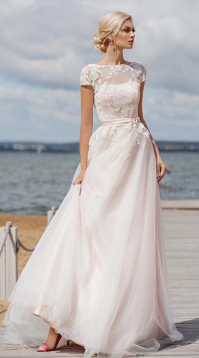 09feb91394 Casamento de dia 2019  miniguia para uma festa perfeita