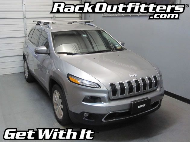 Nice Off Road Bumper And Lift Jeep Liberty Jeep Commander Jeep Liberty Lifted