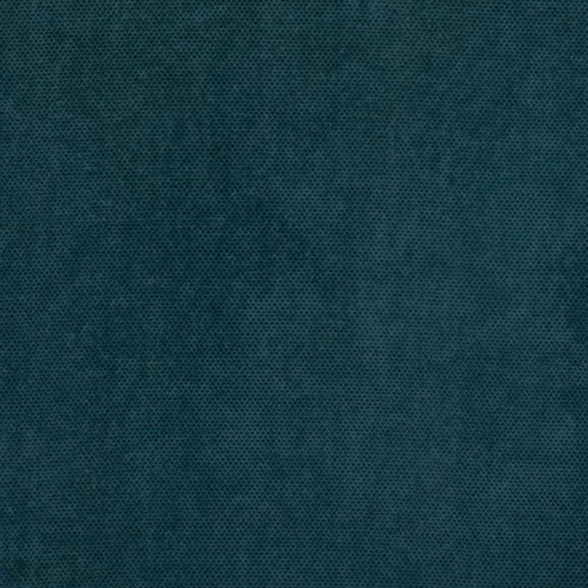 Turquoise Aqua Texture Plain Contemporary Velvet Upholstery Fabric #velvetupholsteryfabric