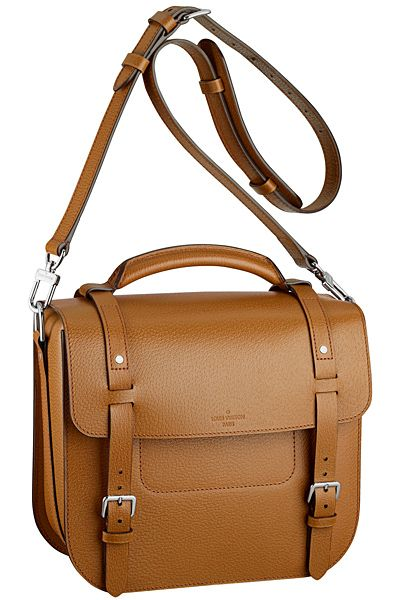 Louis Vuitton - Mens Accessories - 2013 Fall-Winter www.lv-outletonline.at.nr   161.9 Louisvuitton is on clearance sale, the world lowest price. 2e1462f3118