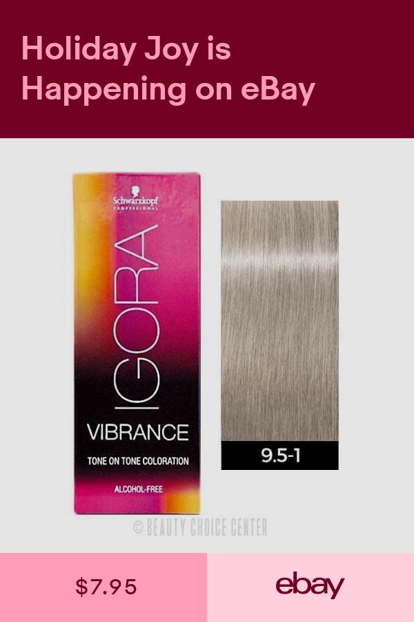 Schwarzkopf Hair Color Health Beauty Ebay Schwarzkopf Hair Color Free Beauty Products Schwarzkopf