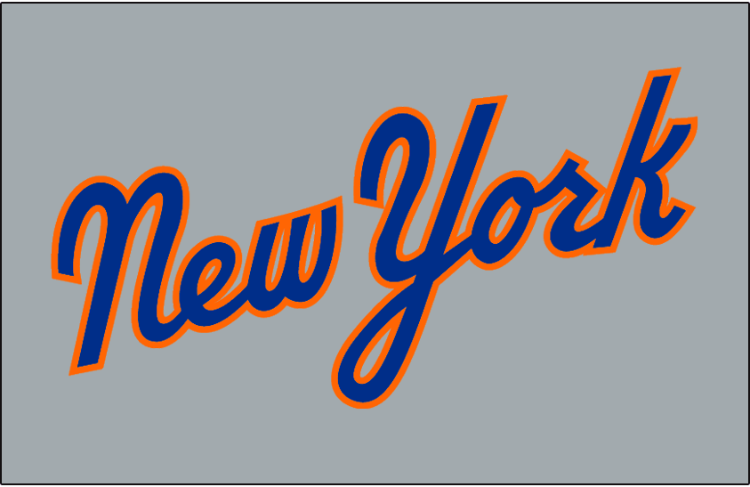new york mets away jersey font rh naples photography com new york mets logo font NY Mets Logo Printable