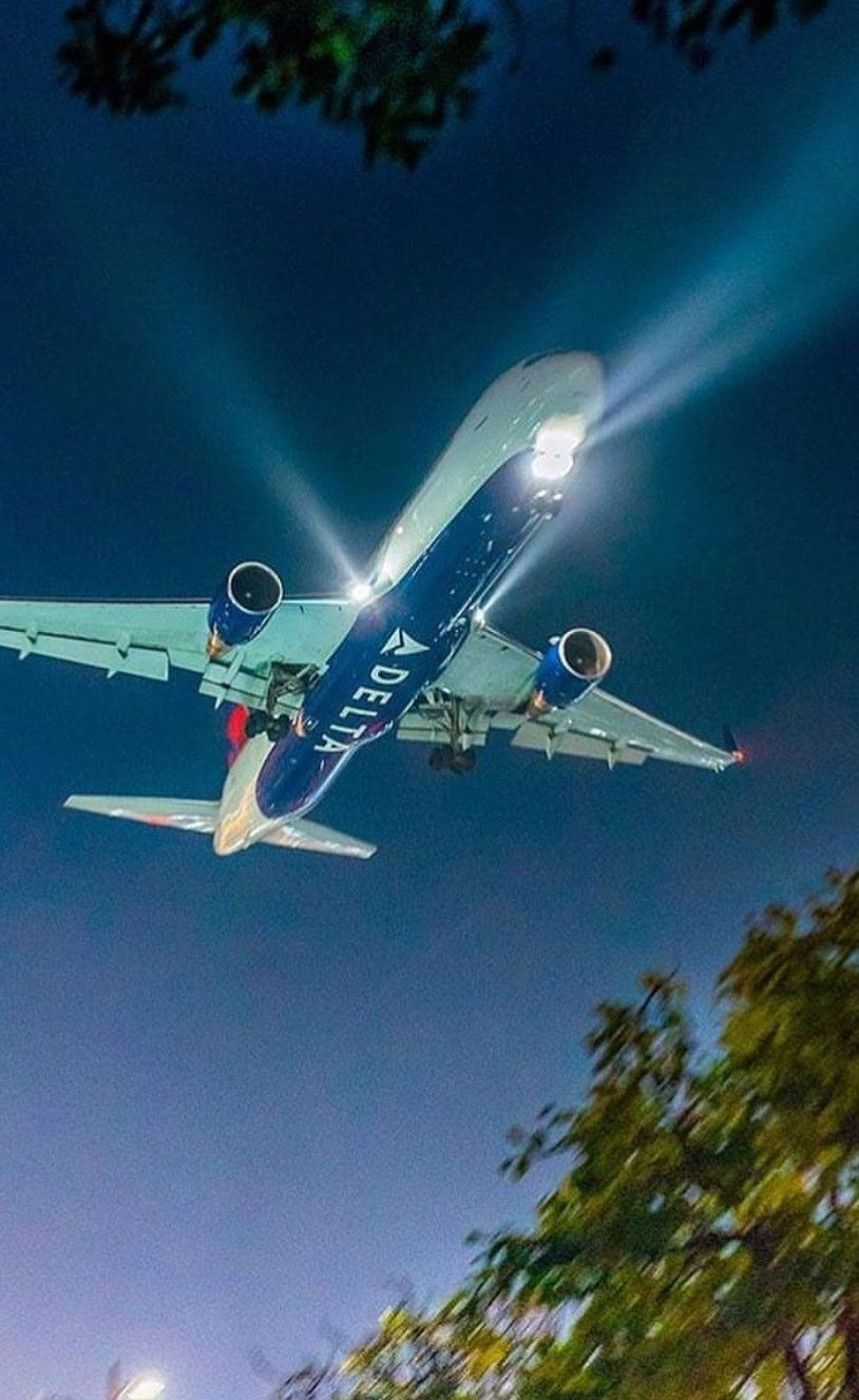 Pin by Chris Evans on Awesome Passenger aircraft