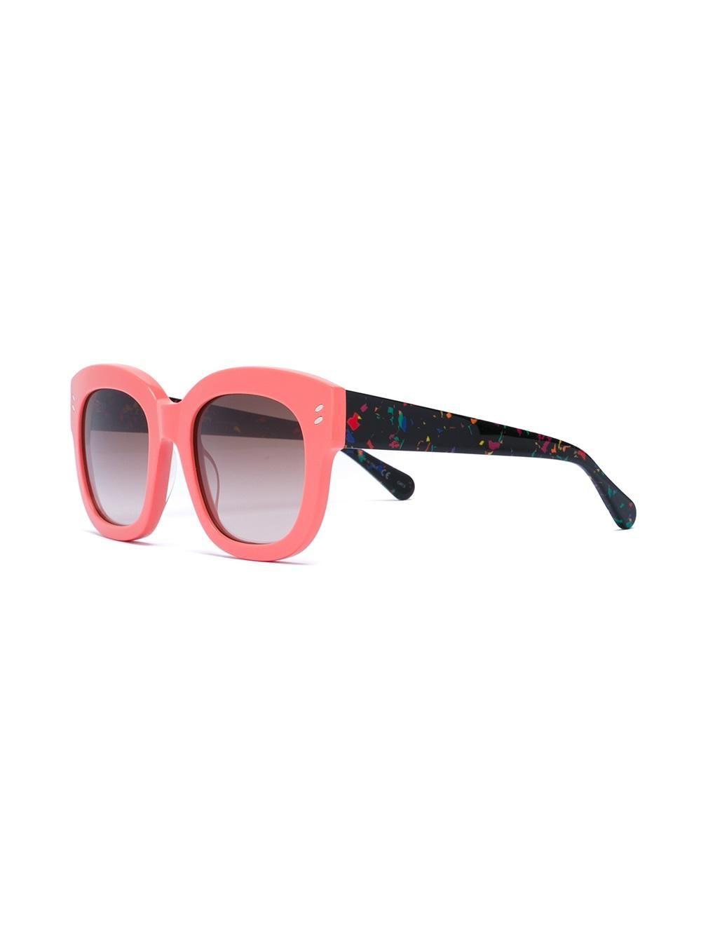 d8849d073071c Vogue Vo 2988l Adriana Lima - Óculos De - Americanas.com   Acessórios    Pinterest