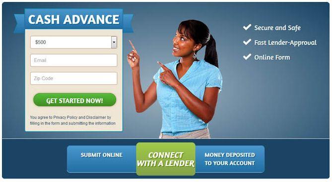 Cash advance airline blvd portsmouth va picture 5
