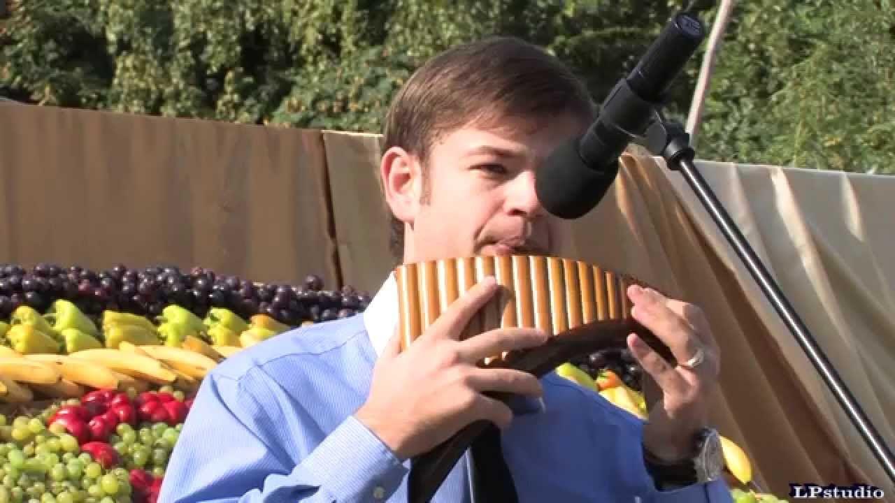 19 Pan Flute Music Ideas Pan Flute Flute Music Music
