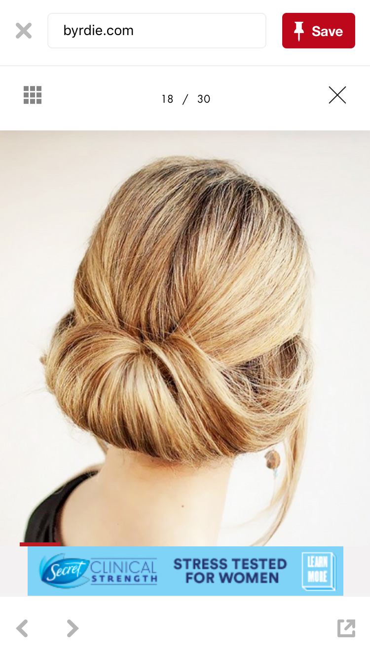 Best hairstyle for your face womens hairstyles long popular