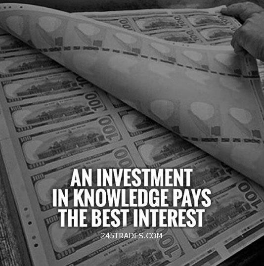 Invest Today Enjoy Tomorrow Forex Tips Bitcoin Malaysia