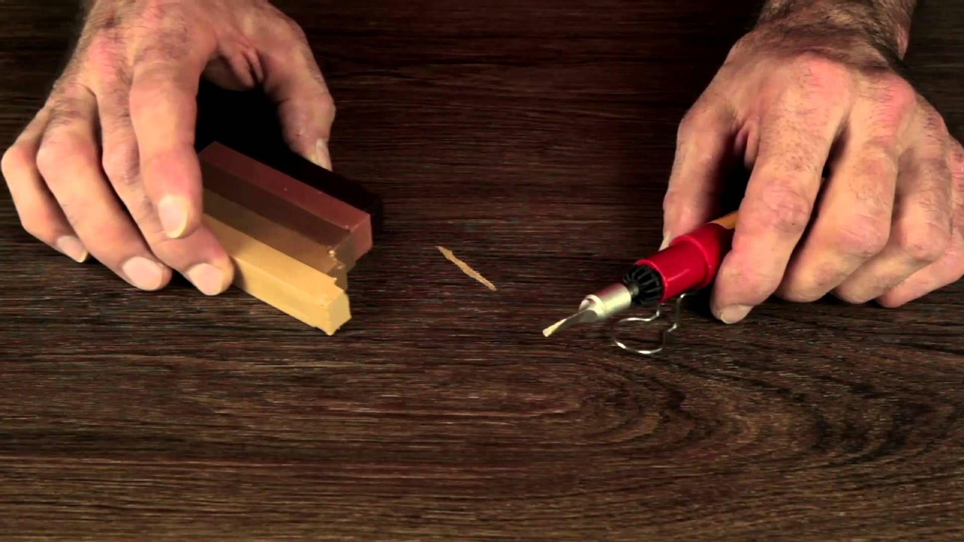 Pvc Vloer Repareren : Pin van beltraco benelux op beltraco