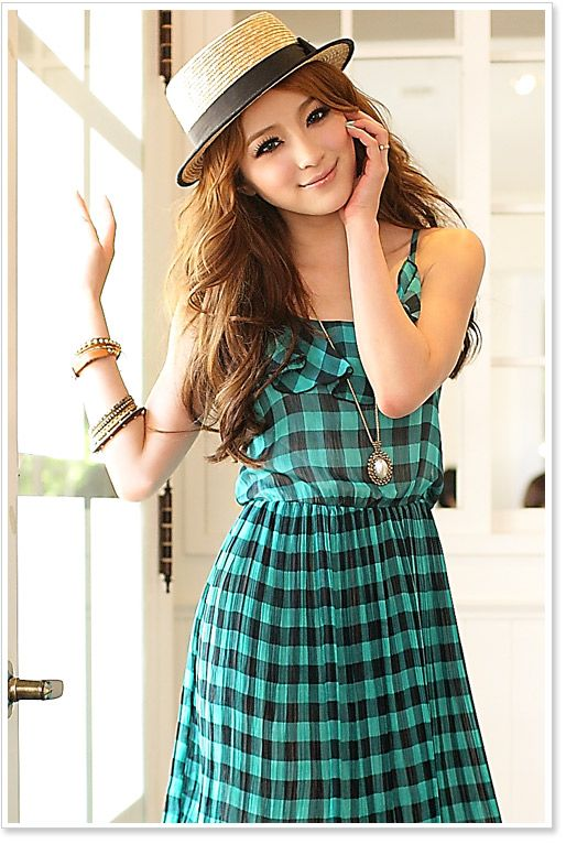Wholesale Online Shopping: Korean Fashion. - OnlyUrs